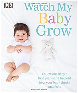 Best watch my baby grow Reviews