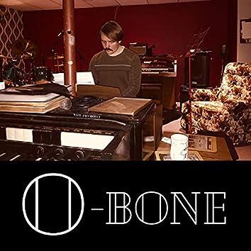O-Bone