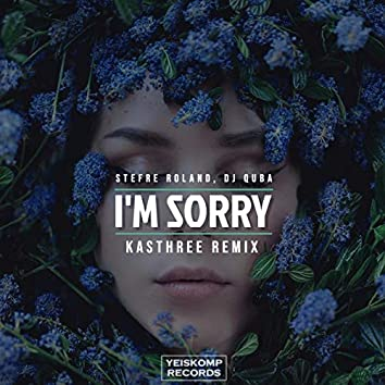 I'm Sorry (Kasthree Remix)