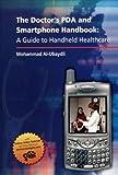 Pda Smartphones - Best Reviews Guide
