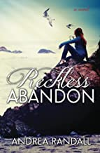 Reckless Abandon (November Blue)
