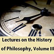Best medieval history lectures Reviews