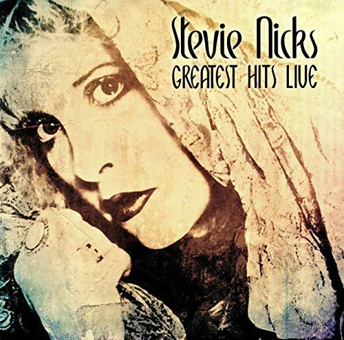 Greatest Hits Live ( VINYL) [VINYL]