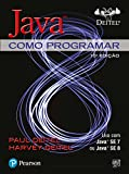 Java: como programar