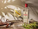 Zoom IMG-2 beefeater london garden dry gin
