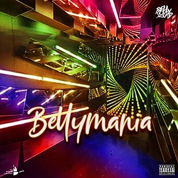 BellyMania