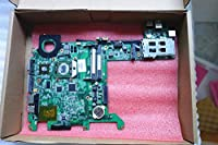 504466-001 fit for hp tx2 tx2-1000 laptop motherboard for touchsmart tx2-1000 notebook free cpu