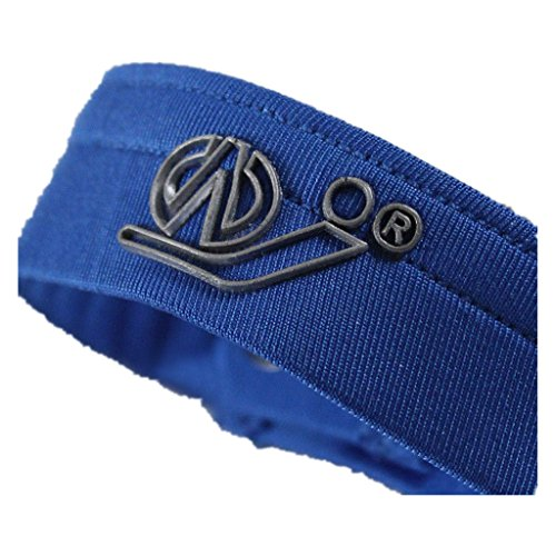 Big Promotion! FarJing Fashion Sexy Men Underwear Thong C-strap mention Ring Bracelet (Free Size, Blue)