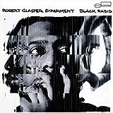 Black Radio (2 LP)
