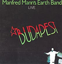 Best manfred mann and his earth band Reviews