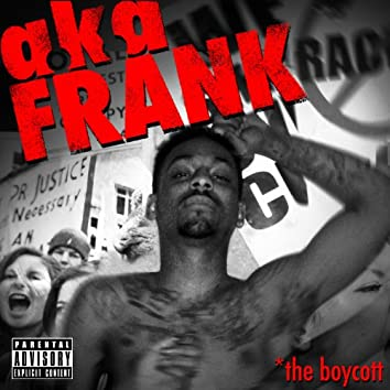 The Boycott