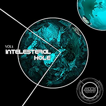 Interstellar Hole Vol.1