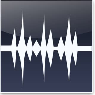 Voice Recorder Editor App For Android