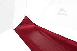 MSR Hubba NX Fast & Light Replacement Tent Body