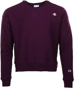Venetian Purple