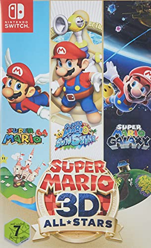 Juegos Nintendo Switch Mario Paper juegos nintendo switch mario  Marca Nintendo