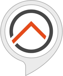 Best openhab alexa skill Reviews