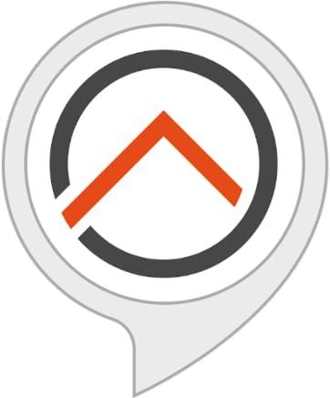 Amazon com: openHAB: Alexa Skills
