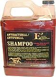 E3 Antibaterial/antifungal Shampoo Gallon by Unknown