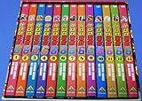 アニメ DVD全巻 ケロロ軍曹 6thシーズン 全13巻セット