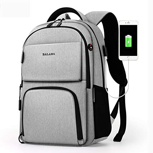 High School College Students School Bag Sac à Dos for...