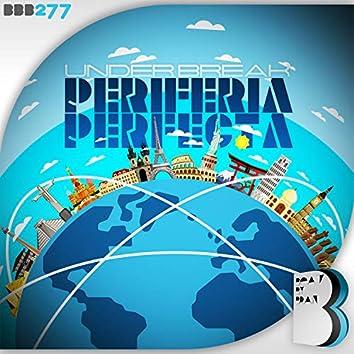 Periferia Perfecta