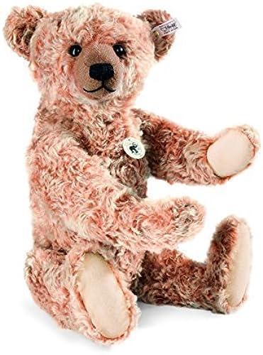 1908 replica limited edition teddy bear by Steiff - EAN 403156 by Steiff