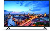 Nordmende FHD 4302 109 cm (43 Zoll) LED Fernseher