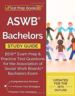 Best itbs social studies practice Reviews