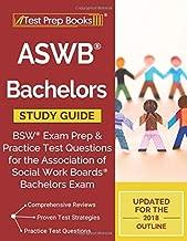 Best social studies regions Reviews
