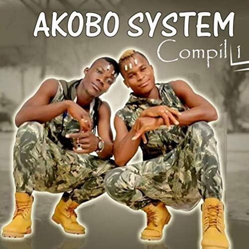 Akobo System