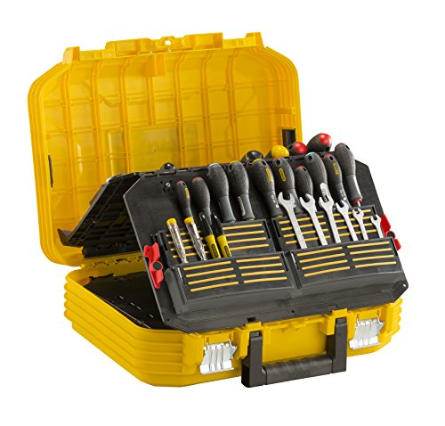 Stanley Fmst1-71943 Mallette A Outils Gamme FatMax...