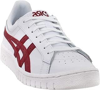 Mens Gel-Ptg Athletic Shoes,