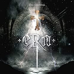ERA - THE ESSENTIAL