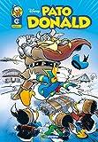 HQ Disney Pato Donald Ed. 1 (Portuguese Edition)