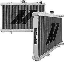 Best ka24de aluminum radiator Reviews