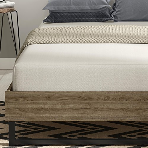 "Signature Sleep 10"" Memory Foam Mattress, Full"