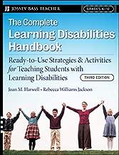 Best the disability handbook Reviews