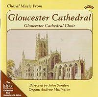 Various: Choral Music