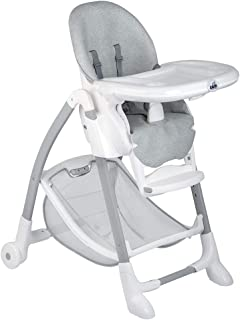 Cam Coussin pour chaise haute Unisexe