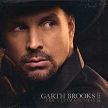 garth brooks store