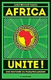 Africa Unite ! - La Découverte - 23/10/2014