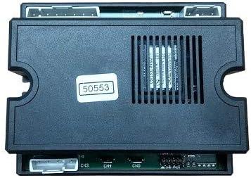 Tarjeta electrónica temporizador DIHR DW50553 temporizador electrónico de 3 tiempos (90