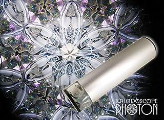 メール便 【日本製】『誕生石の万華鏡』 オイル万華鏡 6月 ムーンストーン [TAN-06] カレイドスコープ 【ギフト】【お祝い】