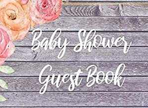 Best baby sign in book for baby shower Reviews