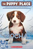 The Mocha (The Puppy Place)