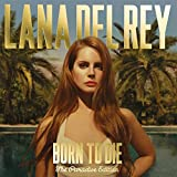 Born to Die-The Paradise Édition