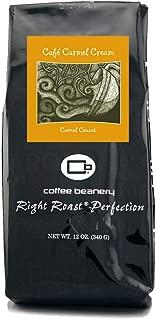 Best coffee beanery coffee Reviews