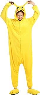 gran selección de tienda de descuento detalles para Amazon.es: Pikachu: Ropa