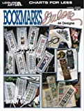Charts for Less: Bookmarks Galore